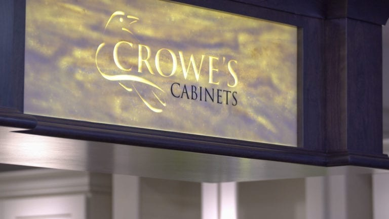 Crowe's Cabinets