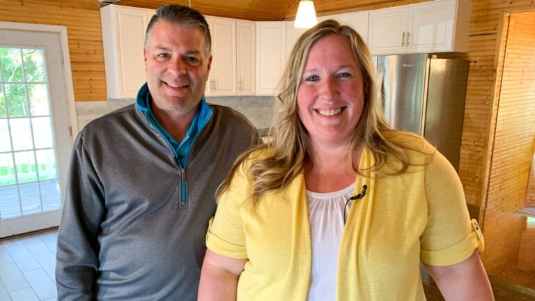 When A House Is Relisted | Home Advantage with Kelly Warren